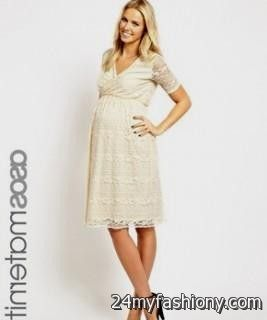 plus maternity dress 4 you