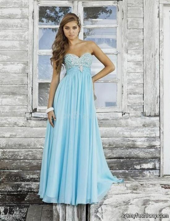 cute prom dresses 20162017 b2b fashion