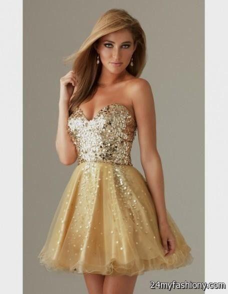 cute prom dresses 20162017 b2b fashion
