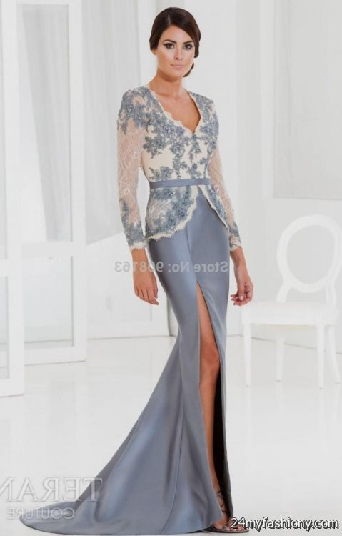 designer couture evening gowns 2016-2017 | B2B Fashion
