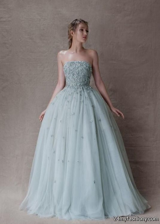 You Can Share These Dusty Blue Wedding Dress On Facebook, Stumble Upon, My  Space, Linked In, Google Plus, Twitter And On All Social Networking Sites  You Are ...