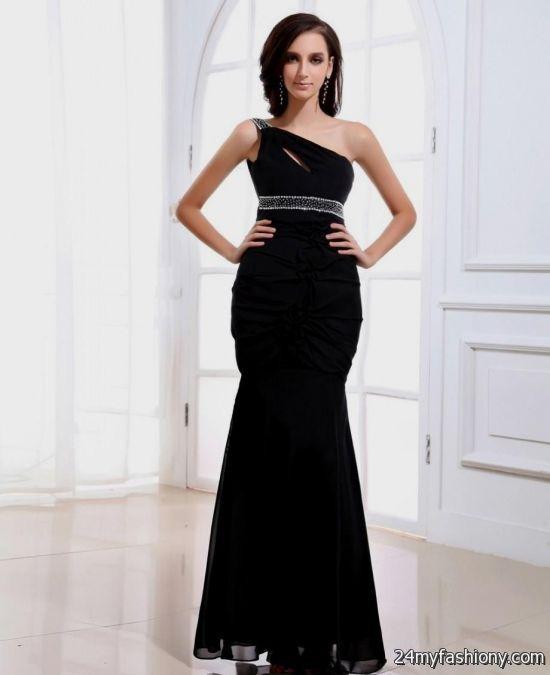 Elegant Cocktail Dresses For Women Over 40 Looks