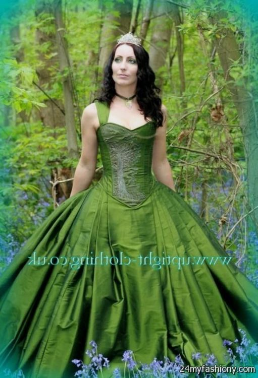 forest green ball gowns great ideas for fashion dresses 2017
