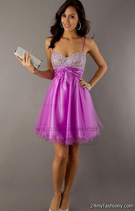 formal dresses for juniors with sequins 2016-2017 | B2B Fashion