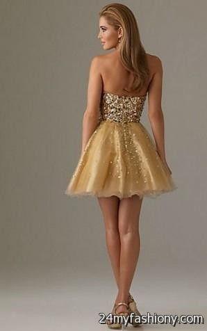 coctail dresses Joliet