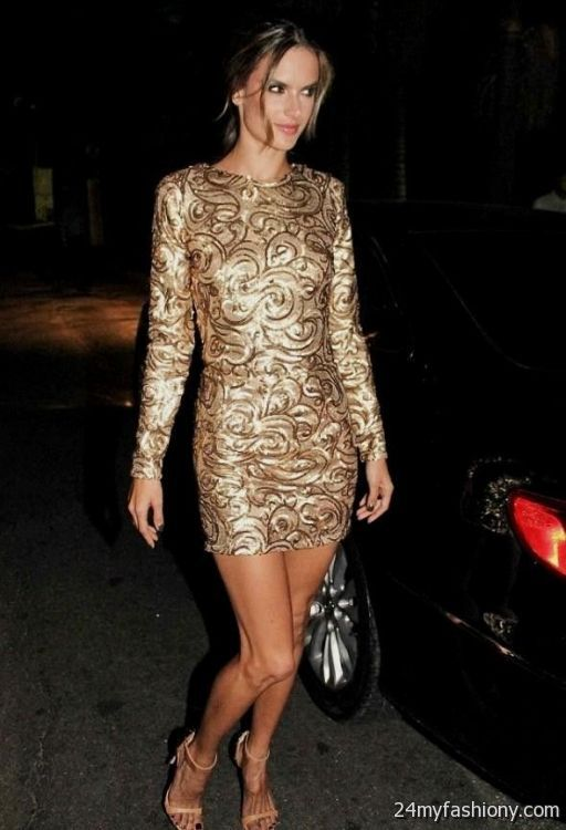 silver and gold dress shoes dress uk