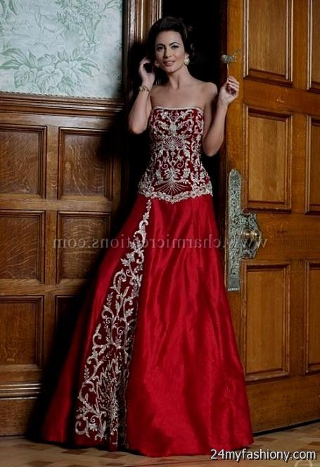 wedding reception evening dresses bridesmaid dresses