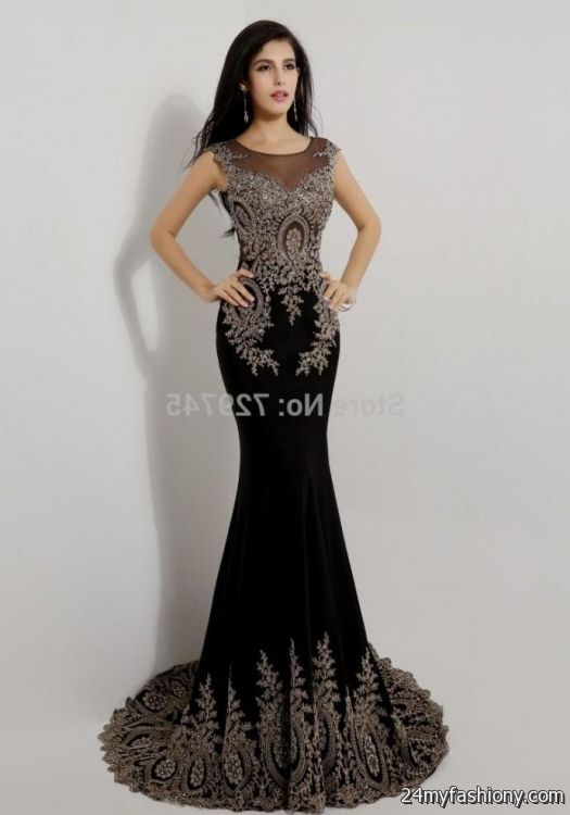Buy Prom Dresses Online Cheap India 7