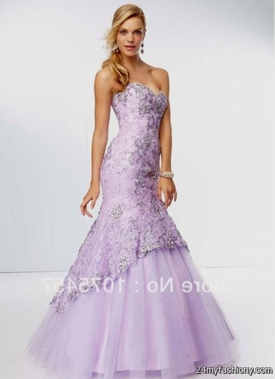 Light lavender wedding dress 2016 2017 b2b fashion you can share these light lavender wedding dress on facebook stumble upon my space linked in google plus twitter and on all social networking sites you junglespirit Choice Image