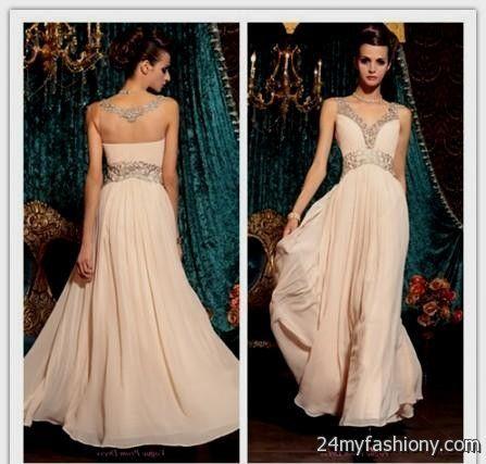 long elegant prom dresses 2016-2017 » b2b fashion