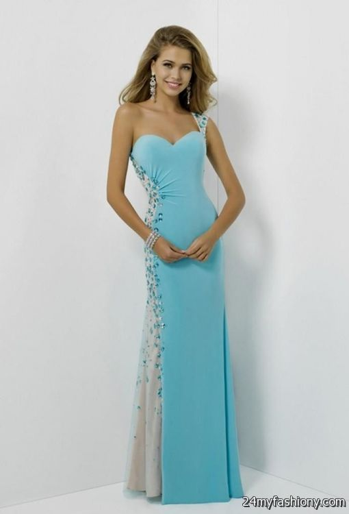 Size 0 cheap prom dresses 2008 - Prom dress