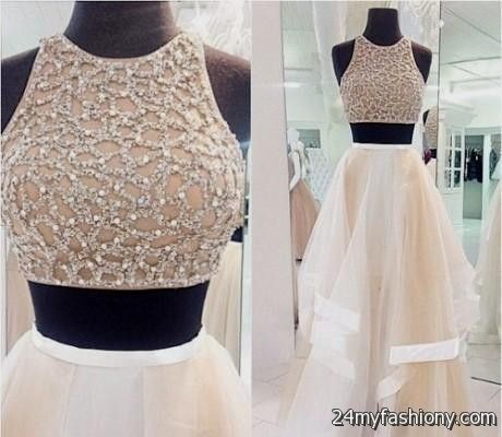 long prom dress tumblr 2016-2017 » B2B Fashion