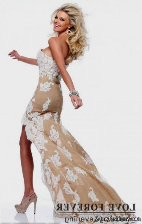 matric ball gowns gowns dresses to download matric ball gowns gowns