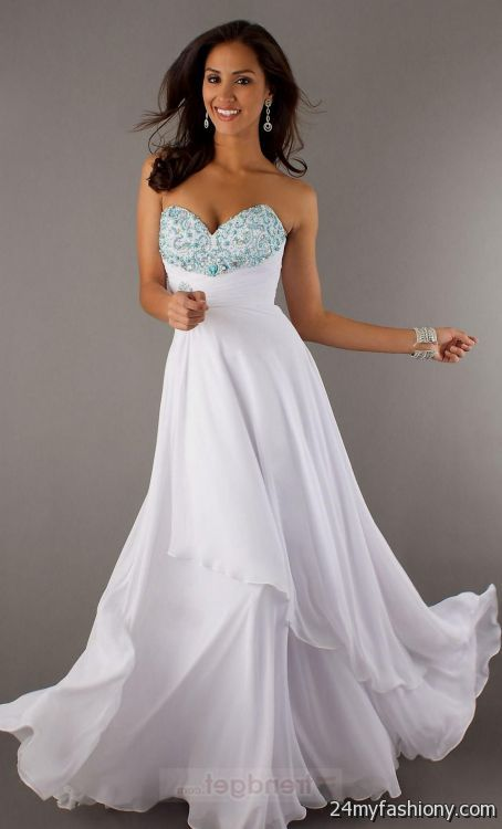 Old Fashioned Elegant Military Ball Gowns Images - Top Wedding Gowns ...