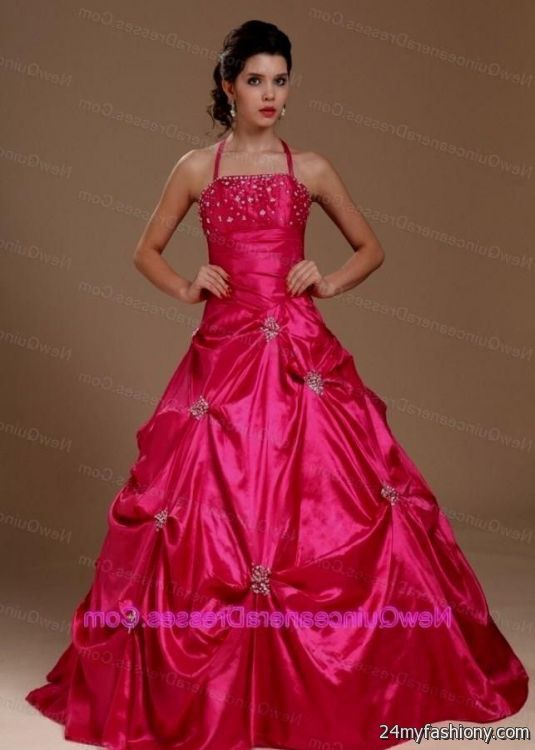 Marine Corps Ball Gowns Cheap - Homecoming Prom Dresses