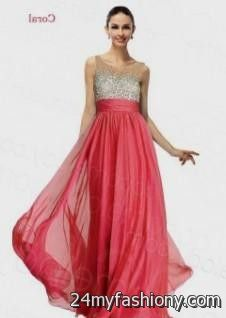 Inexpensive wedding dresses orlando wedding dresses asian for Cheap wedding dresses orlando