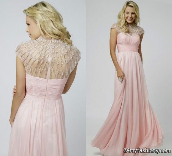 Prom Dresses Gowns Under 100 - Formal Dresses