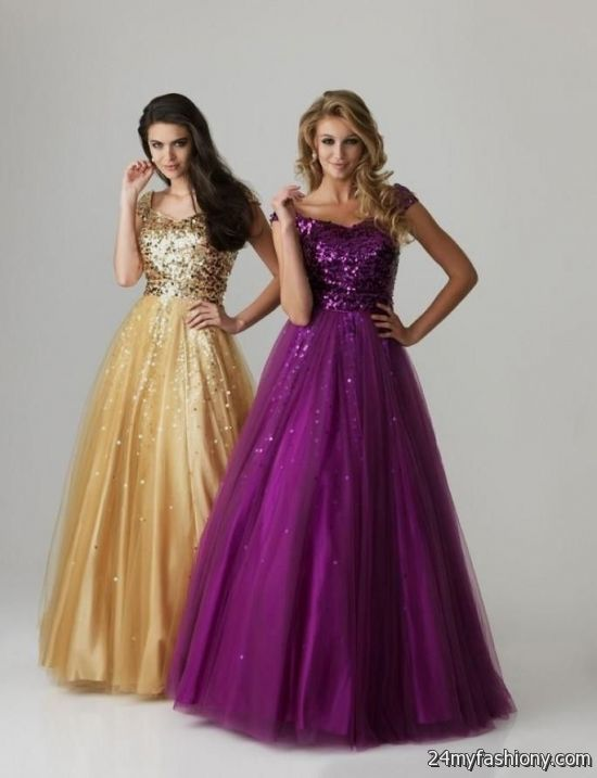 1251a1ffc9 modest prom dresses lds looks