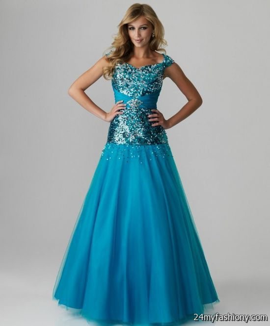 c11b78d0ab You can share these modest prom dresses lds on Facebook