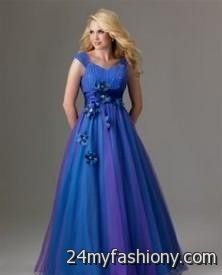 696693b5b6 Look your best at the Prom. You can share these modest prom dresses lds  under  100 on Facebook ...