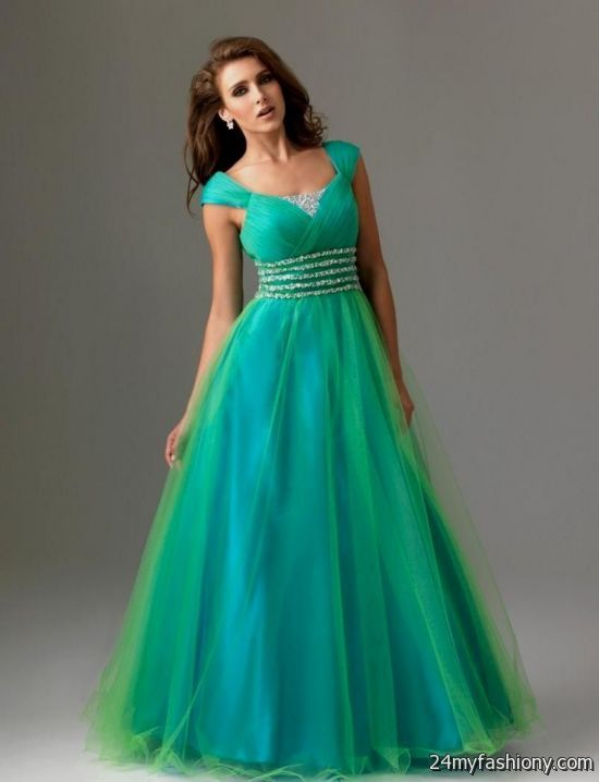 7410cfecd4 You can share these modest prom dresses lds under  100 on Facebook