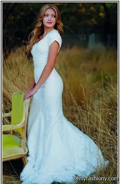 Lds prom dresses under 100