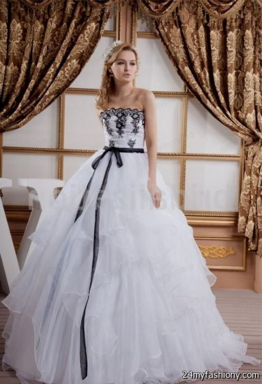 most beautiful wedding dresses in history wwwimgkidcom