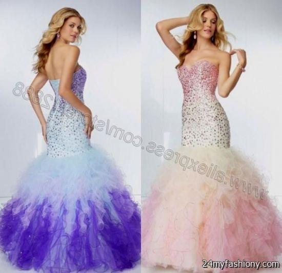 Fantastic Really Expensive Prom Dresses Illustration - Dress Ideas ...