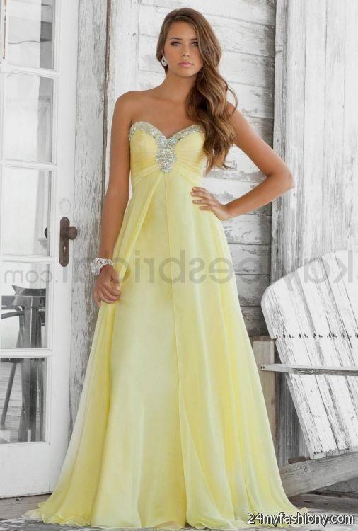 Expensive Designers Wedding Dresses