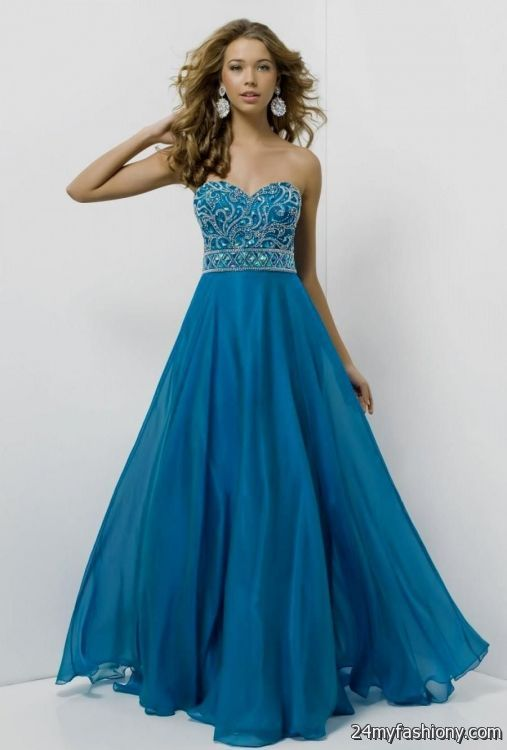 Collection Dillards Plus Size Prom Dresses Pictures - Reikian