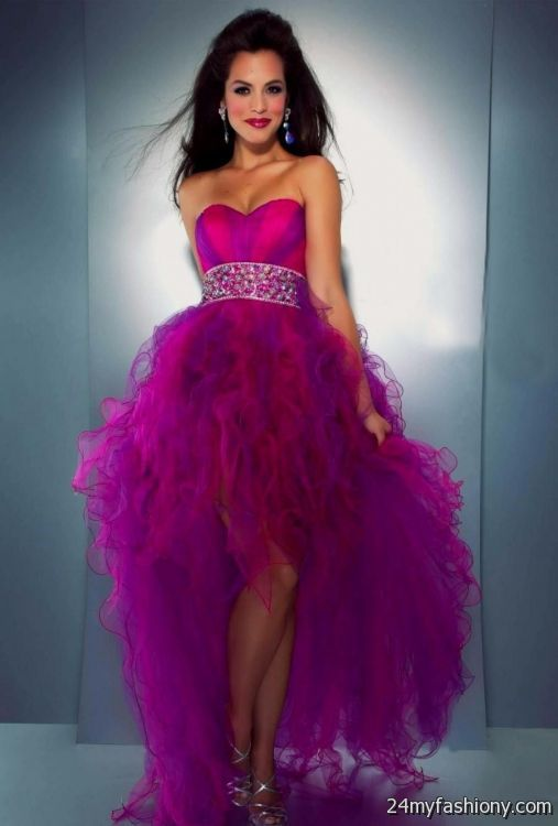 neon prom dresses 2013 great ideas for fashion dresses 2017