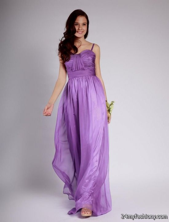 neon purple prom dress wwwimgkidcom the image kid