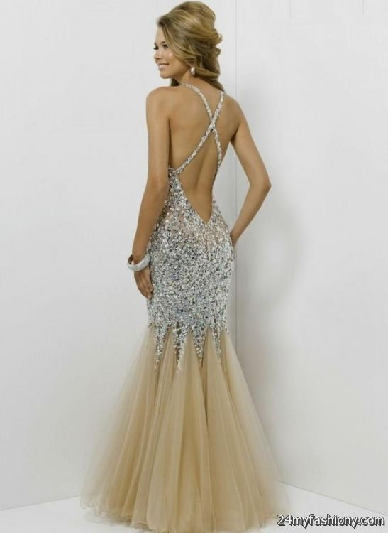 open back prom dresses tumblr 20162017 b2b fashion