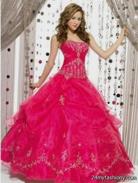 Design My Own Prom Dress Uk