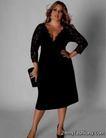 plus size maternity dresses for special occasions 2016-2017 | B2B ...