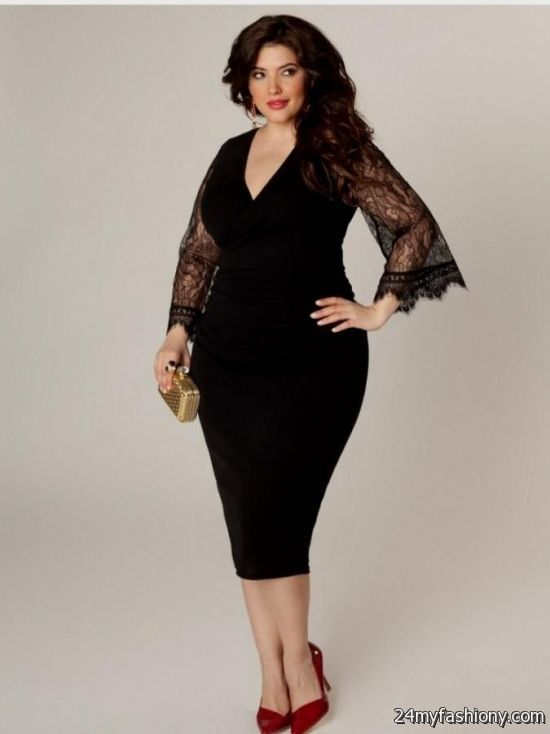 0d525b44c5b You can share these plus size maternity dresses for special occasions on  Facebook