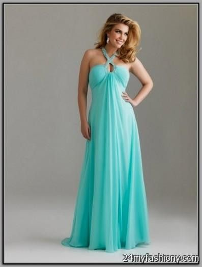 Dresses Plus Size Special Occasions