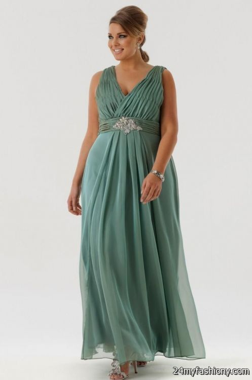 Plus Size Maternity Dresses For Special Occasions Trade Prom Dresses