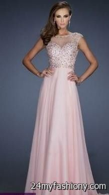 0f7640b6 Choose from a variety of prom dresses taken right from the silver screen as  you make your choice of a dress for junior prom or senior prom.