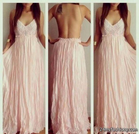 Dorable Tumblr Prom Dresses 2014 Images - Wedding Plan Ideas ...