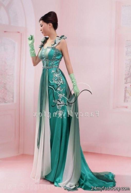 Prom Dresses Big Bust - Boutique Prom Dresses