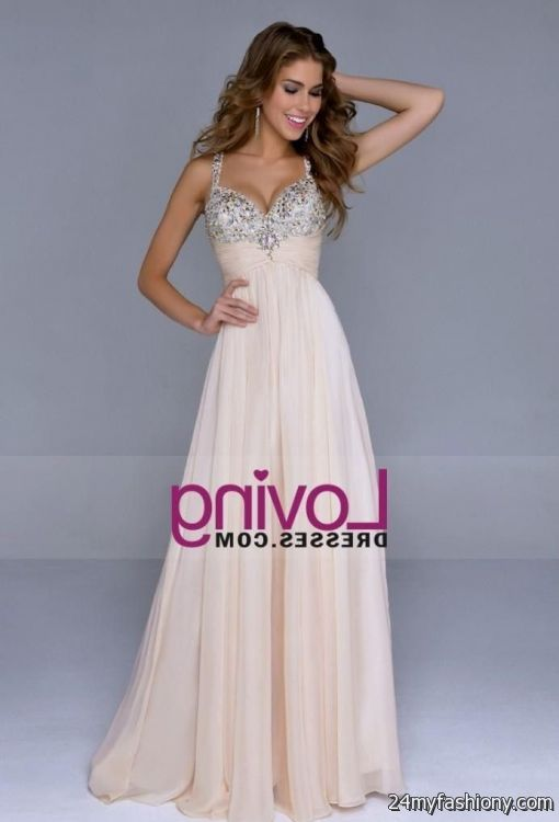 Prom dresses for large bust boutique prom dresses for Wedding dresses for big busted women