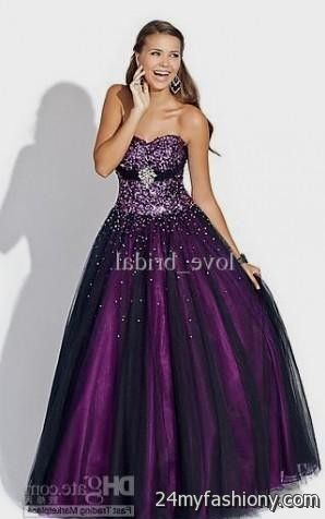 Prom Dresses Indianapolis Used - Boutique Prom Dresses