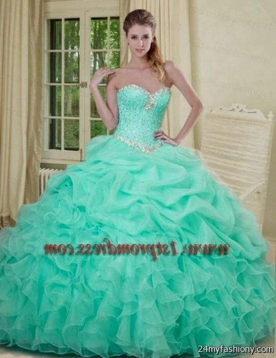 3744499269 Choose from a variety of prom dresses taken right from the silver screen as  you make your choice of a dress for junior prom or senior prom.