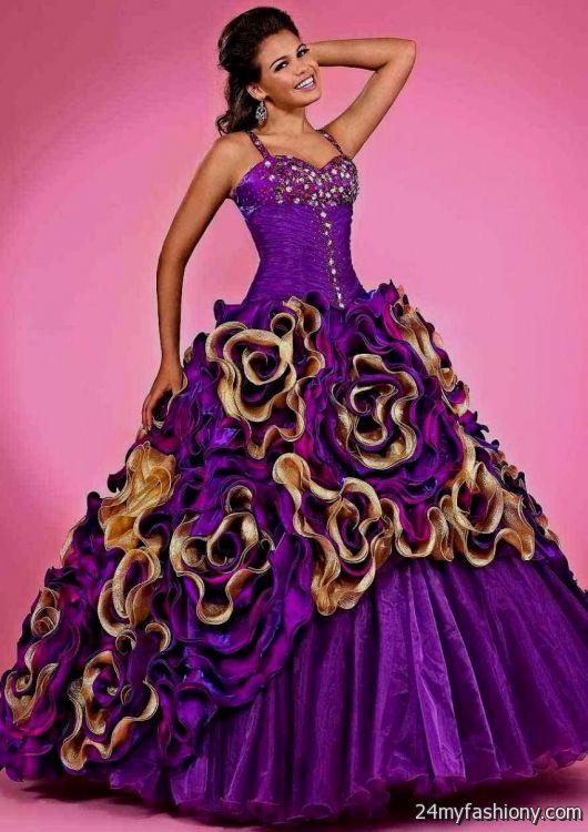 73714e171da quinceanera dresses peaches boutique looks