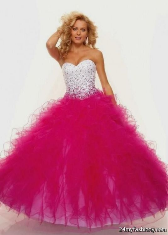 07438fa82a3 You can share these quinceanera dresses peaches boutique on Facebook