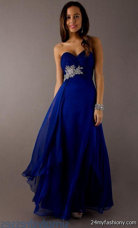 Blue And Black Wedding Dresses Wedding Dresses Thumbmediagroup