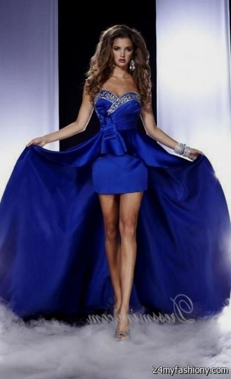 dc0ef876 You can share these royal blue ball gown prom dresses on Facebook, Stumble  Upon, My Space, Linked In, Google Plus, Twitter and on all social  networking ...