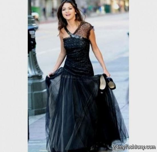 selena gomez dress who says 20162017 b2b fashion