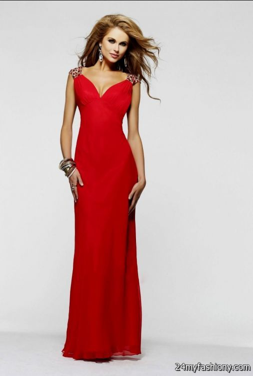 Sexy dresses for wedding guest 2016 2017 b2b fashion for Sexy dresses for wedding guests